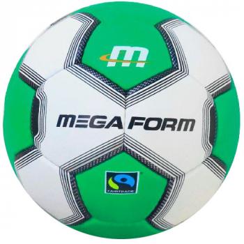 Fairtrade Handball ETHIC (in Größe 1 und 2)