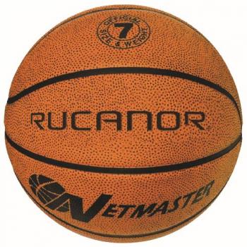 Rucanor Netmaster, Größe 7