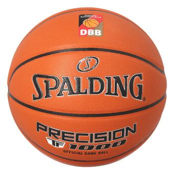 Spalding TF1000 Legacy DBB FIBA