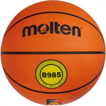 Molten B 985