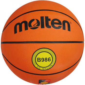 Molten B 986