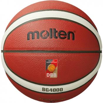 Molten B7G4000-DBB