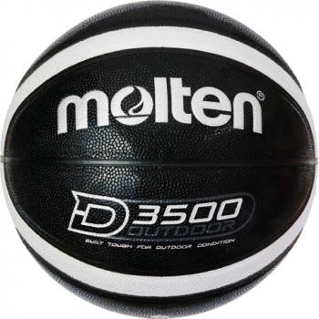 Molten B7D3500-KS