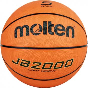 Molten B5C2000-L