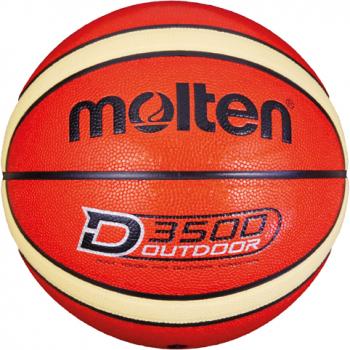 Molten B7D3500