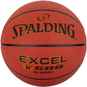 Spalding TF 500 DBB