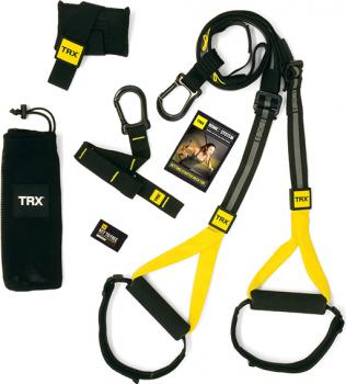 TRX Suspension Trainer TRX HOME