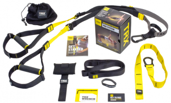 TRX Suspension Trainer TRX PRO