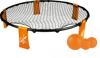 X-Ball Outdoorspaß