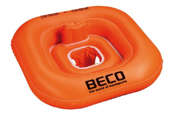 Schwimmsitz für Kinder