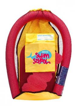 Schwimm-Set