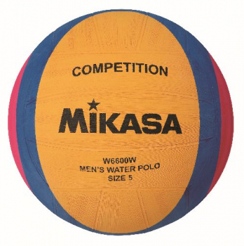 Mikasa W6600W (Herren)