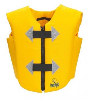 Schwimmweste Sindbad (30-60 kg)