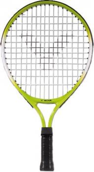 Tennisschläger Victor Junior 43