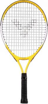 Tennisschläger Victor Junior 53
