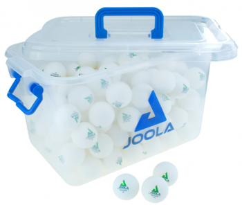 Joola Training (144 Stück)