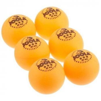 Joola rossi ***, orange