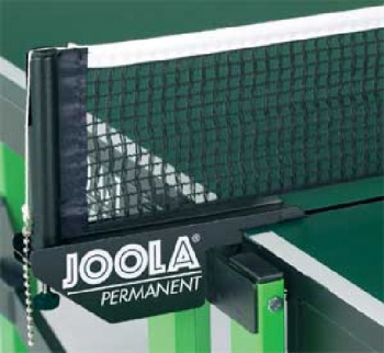 Joola Permanent TT-Netzgarnitur