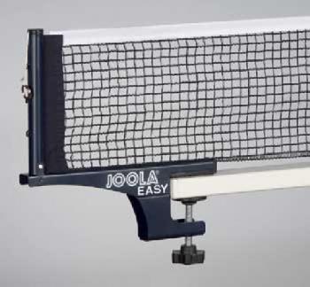 Joola Easy TT-Netzgarnitur