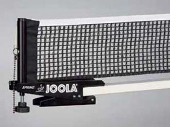 Joola Spring TT-Netzgarnitur