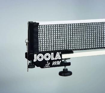 Joola WM TT-Netzgarnitur