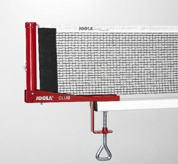 Joola ClubTT-Netzgarnitur