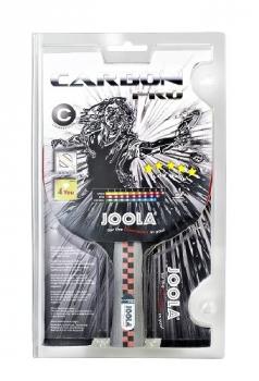 Joola carbon pro