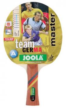 Joola Team Germany Master