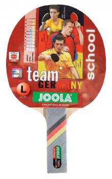 Joola Team Germany School