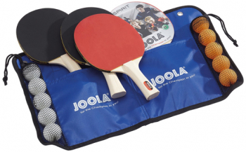 Joola Family TT-Set