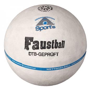 Faustball Saturn ''Herren''