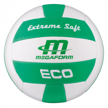 Volleyball ECO