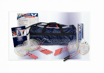 Victor Concept Schulsportpaket
