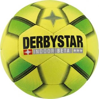 Derbystar Indoor Beta