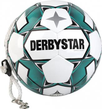Derbystar Pendelball Swing Heavy
