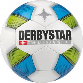 Derbystar Omega APS, Fairtrade-zertifiziert