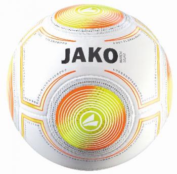 Jako Match Lightball 350 g, Gr. 5