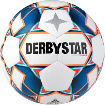 Derbystar Stratos S-light 290 g