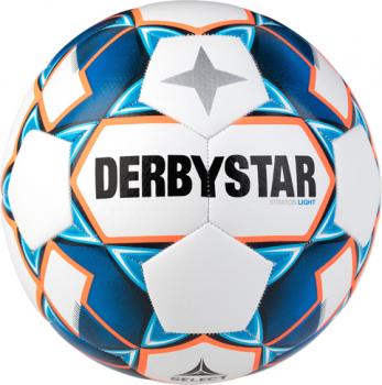 Derbystar Stratos Light 350 g