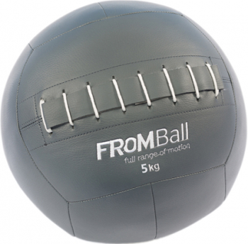 FROMBall, 5 Kg
