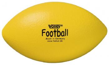VOLLEY Softball Football