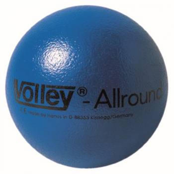 VOLLEY Softball Allround