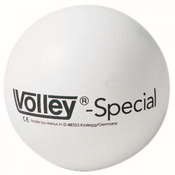 VOLLEY Softball Spezial