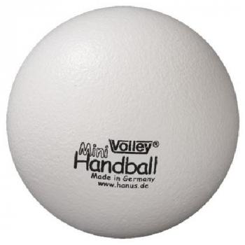 VOLLEY Mini-Handball Ø 16 cm