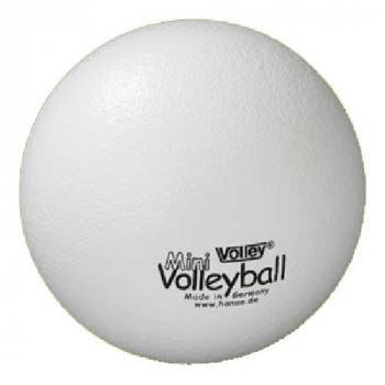 VOLLEY Mini-Volleyball Ø 20 cm