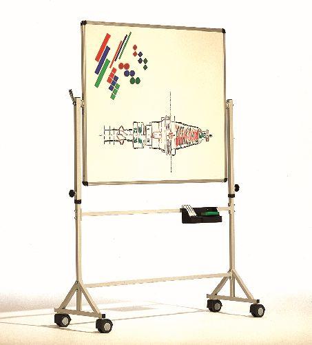 whiteboard kaufen whiteboard selber bauen with whiteboard kaufen interesting mobiles. Black Bedroom Furniture Sets. Home Design Ideas