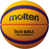 Molten B33T5000