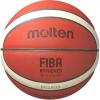 Basketball Molten B7G5000