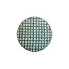 Stabhochsprung-Mattenanlage 700 x 500 x 80 cm