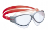Panorama-Schwimmbrille Kids